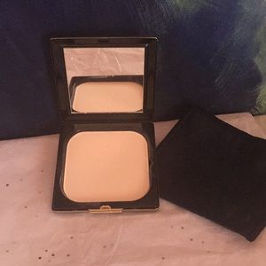 Other - Pressed powder